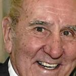 In Memoriam: Charles Swain