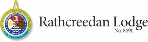 Rathcreedan Lodge 8690